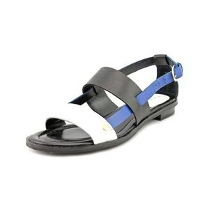 Tahari Aura Sandals
